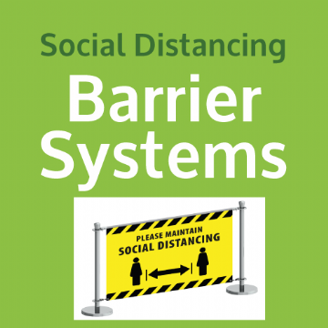 Barrier Systems